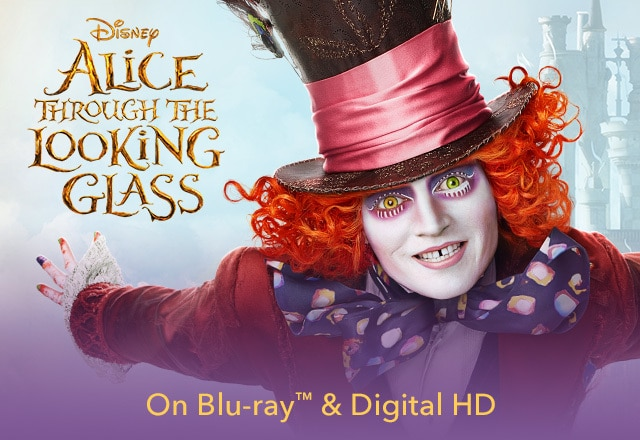 alice through the looking glass full movie online free 123movies