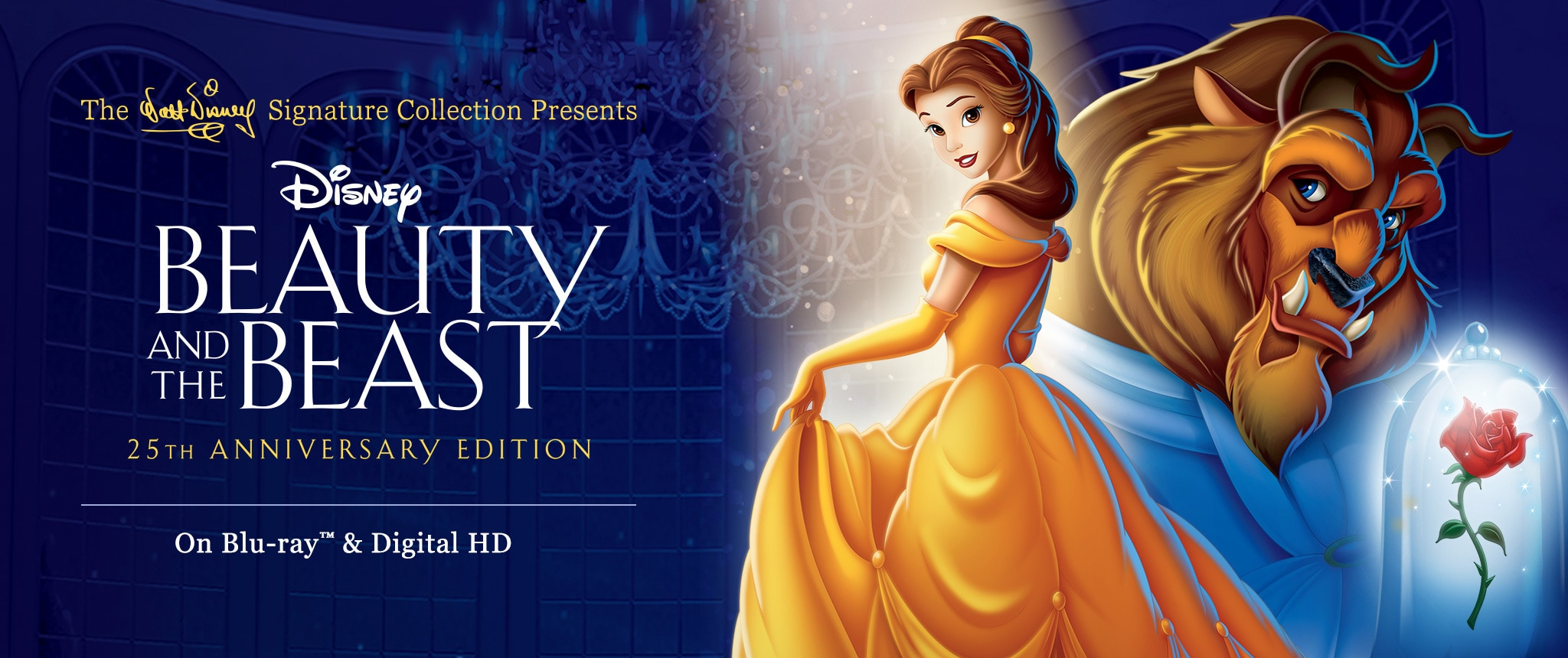 beauty and the beast 1991 download 1080p