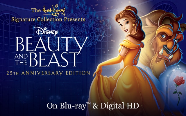 27+ Beauty And The Beast 2020 Full Movie Download  Wallpapers