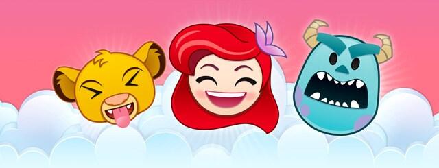 copyable emoji art - Isken kaptanband co