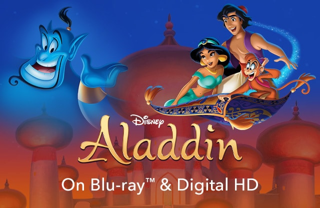 Image result for aladdin picture