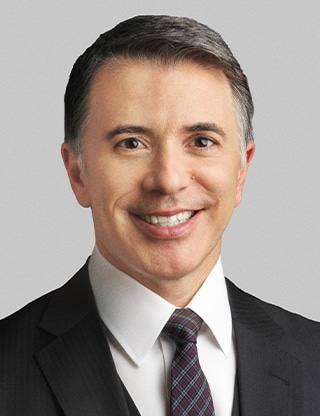 Ricky Strauss