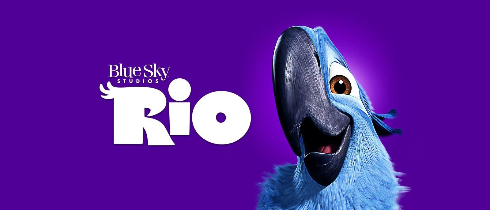 Rio Hero