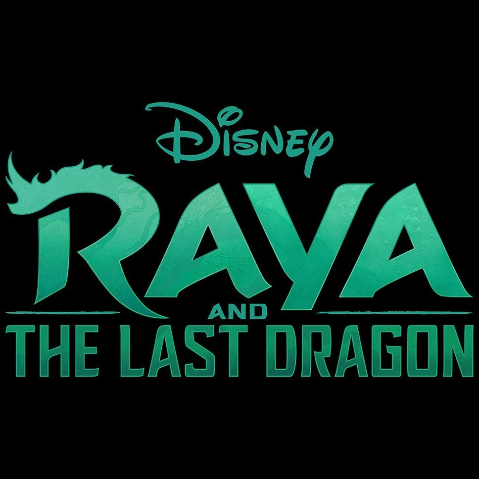 Brace Yourself for Raya and the Last Dragon Coming in November 2020