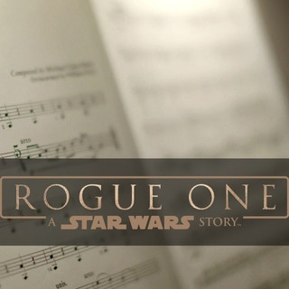 """Scoring Highlights"" Featurette: Rogue One: A Star Wars Story"