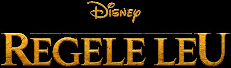 Regele Leu | Acum în cinema
