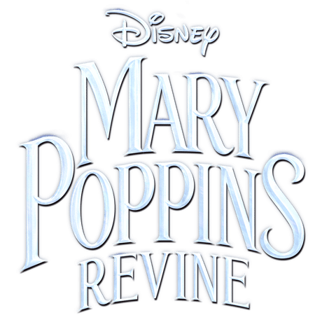 Mary Poppins Revine | Trailer