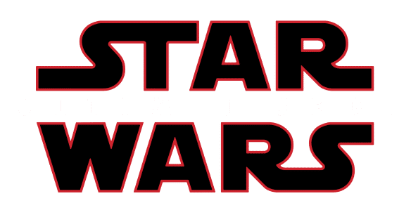 Star Wars: The Last Jedi | La cinema acum