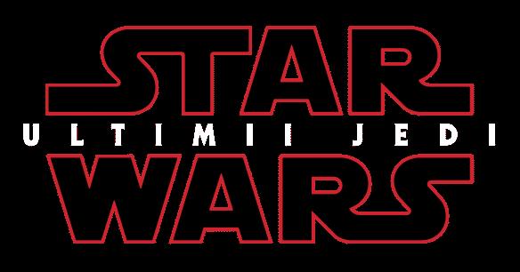 RO - Star Wars The Last Jedi - Flex-Content Hero Object - Video