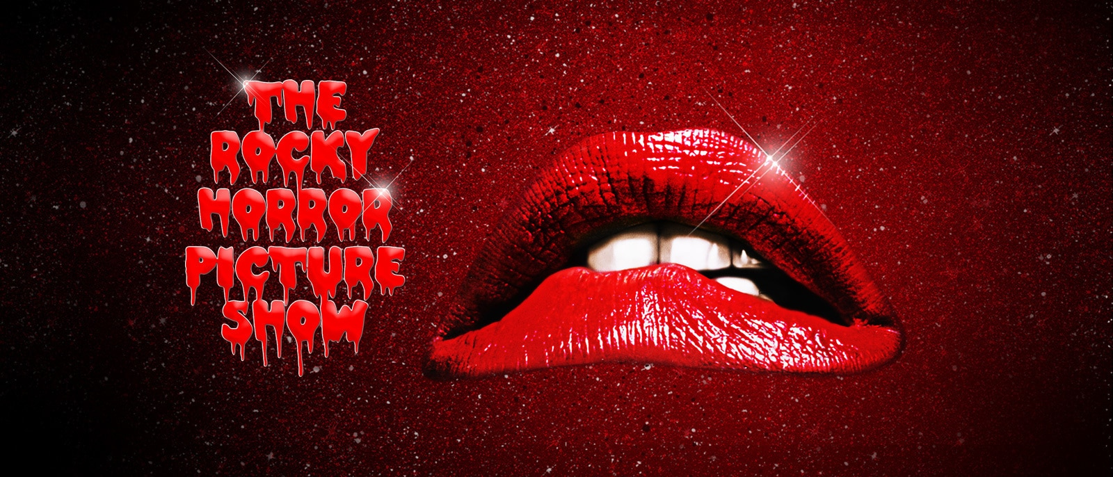 The Rocky Horror Picture Show Hero