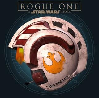 Rogue One Helm Creator