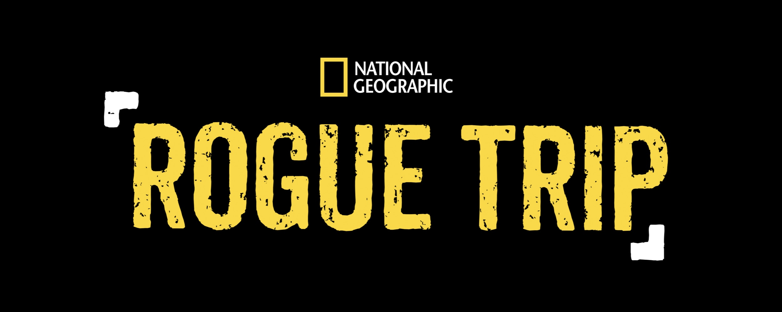 Rogue Trip Media Kit