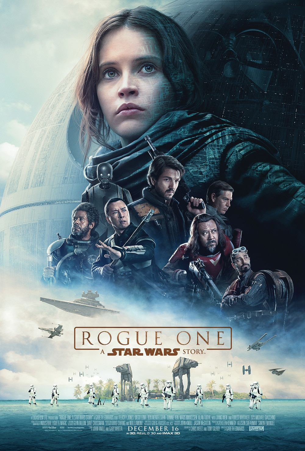 Star Wars: The Last Jedi (English) full movie 1080p download utorrent