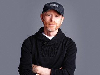 Ron Howard to Assume Directorial Duties on the Untitled Han Solo Film