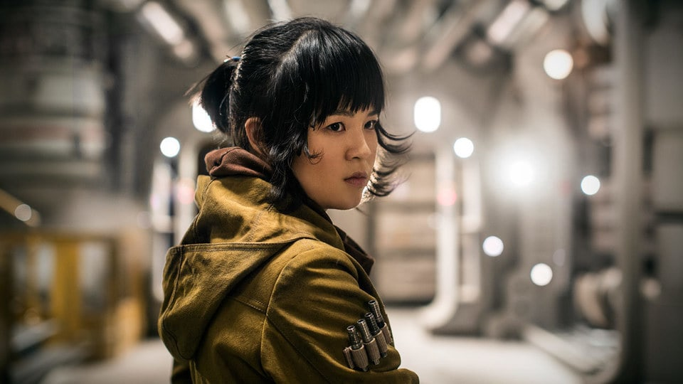 Image result for rose tico""
