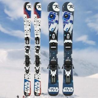 Rossignol Skiing & Snowboarding