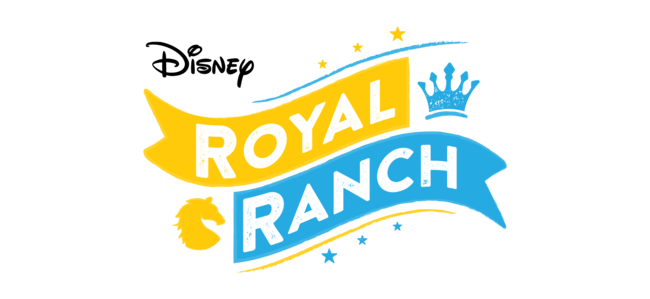 Royal Ranch