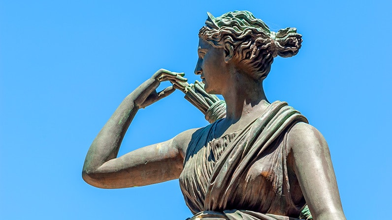 Quiz Apollofact Or Fiction Read Riordan