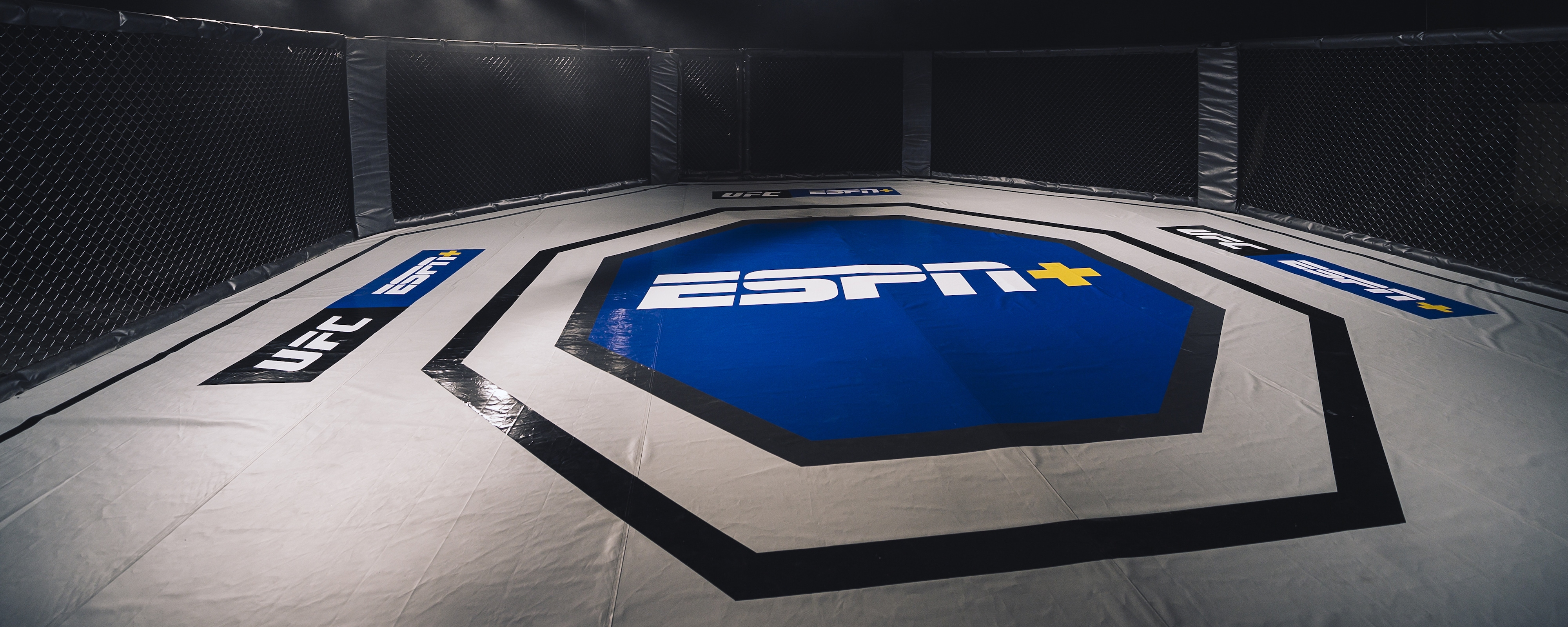 How ESPN+ Achieved 568K New Signups in Two Days
