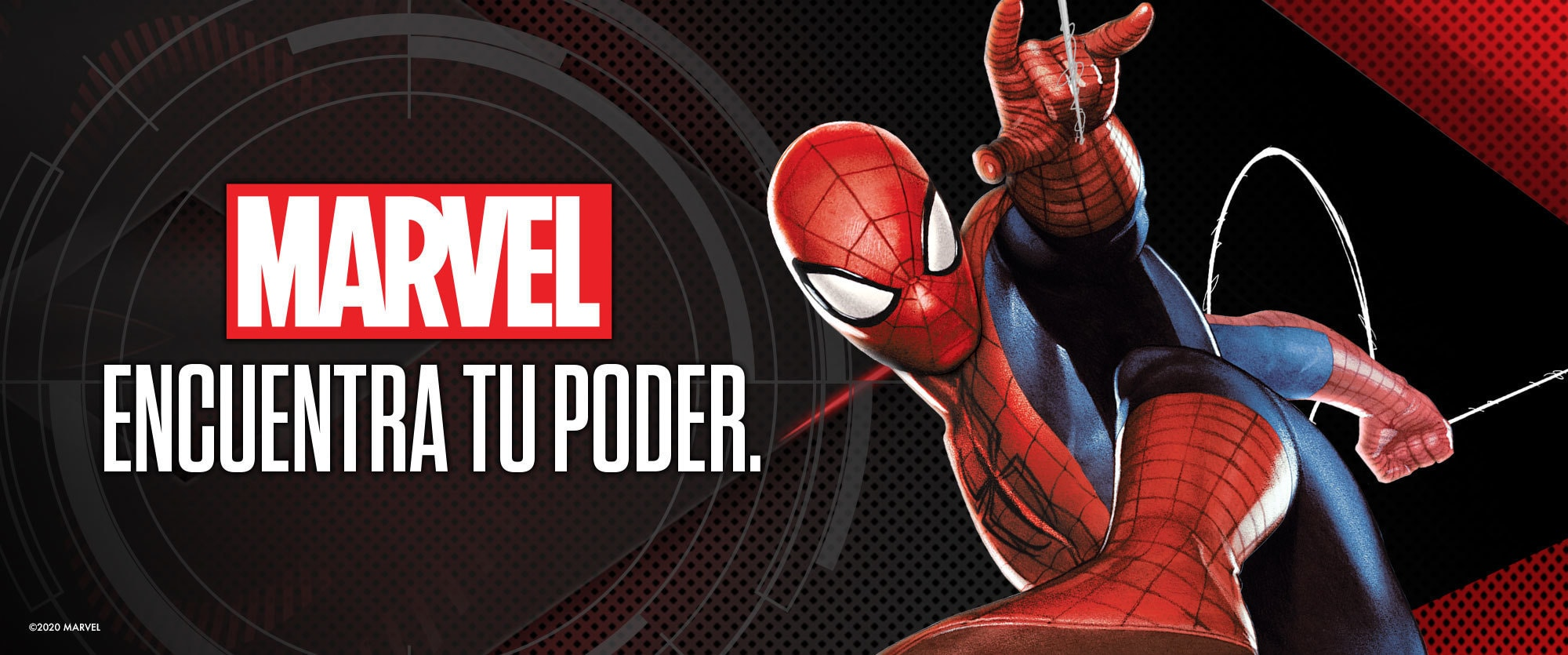 Top_ShopDisney_Marvel_Jun20_MX
