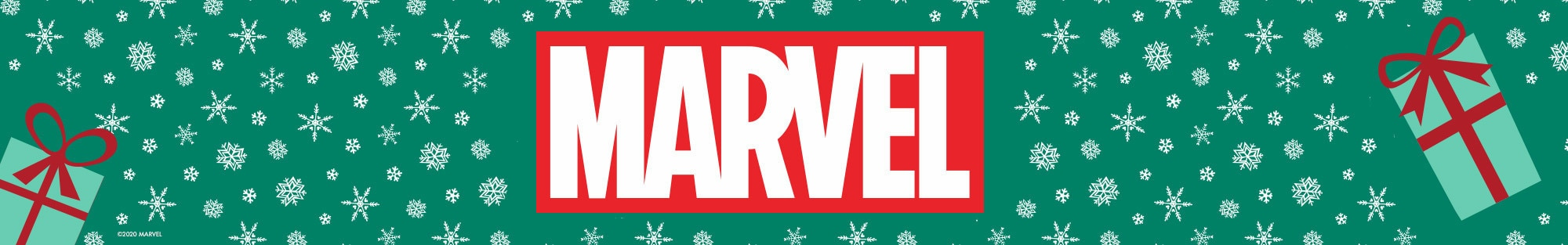 Top_ShopDisney_Marvel_Ago20_Ext