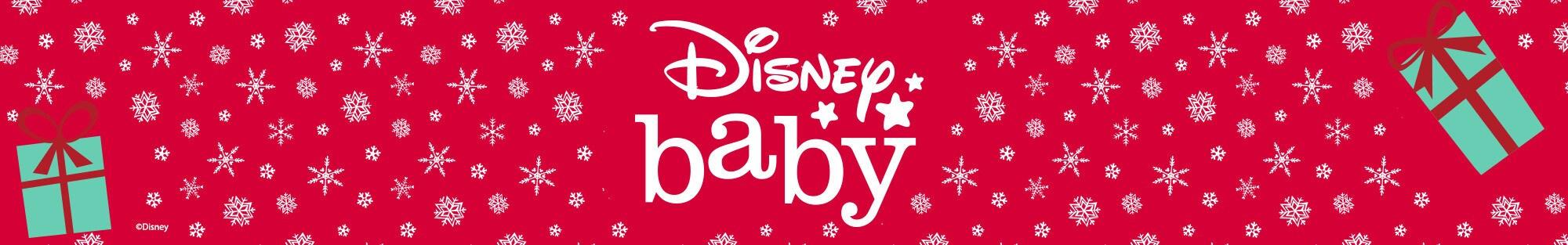 Mid_ShopDisney_Disney Baby_Jul20_(Ext)