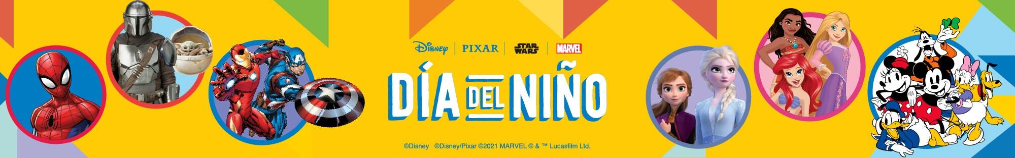 Mid_ShopDisney_Abr21_Dia del Niño (Home)