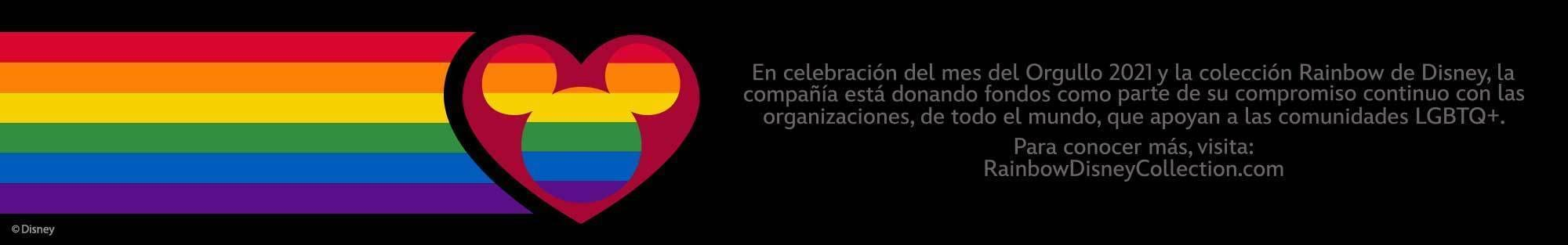 Mid_ShopDisney_Jun21_Rainbow Charity