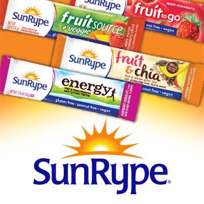 Sun Rype