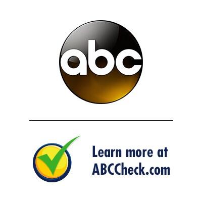 ABC Check