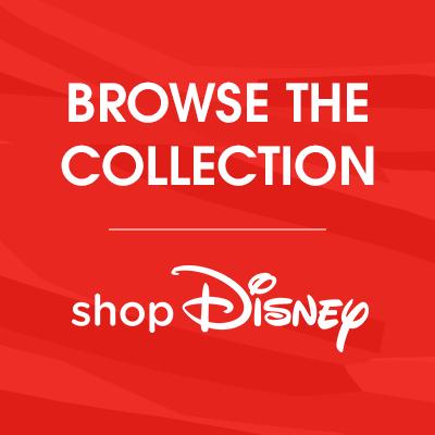 Hero Stream - Disney Eats - Collection