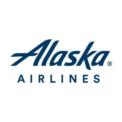 Visit Alaska Airlines