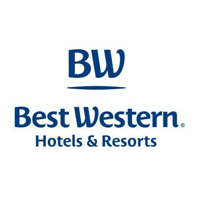 Visit Best Western