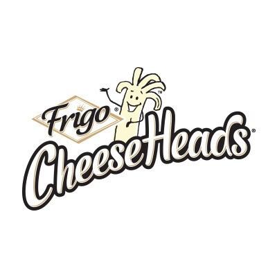 Frigo Cheese Heads