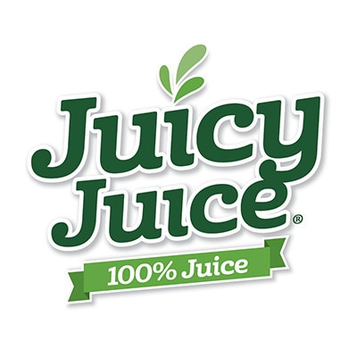 Visit Juicy Juice