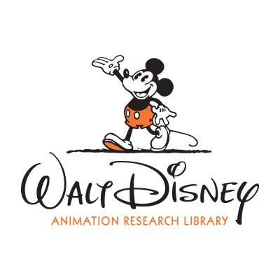 Walt Disney Animation Research Library