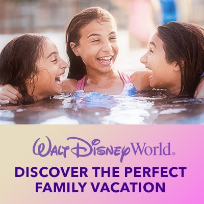 Discover the Perfect Family Vacation