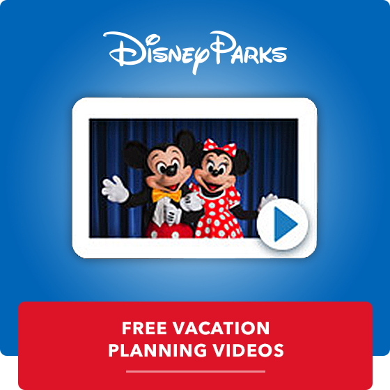 Vacation Planning Video