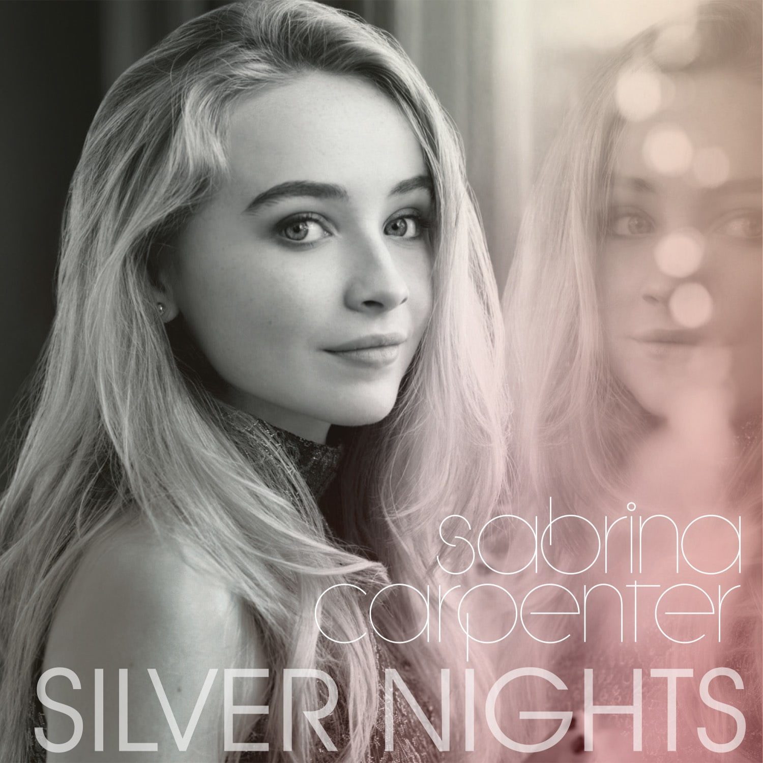 Silver Nights - Single