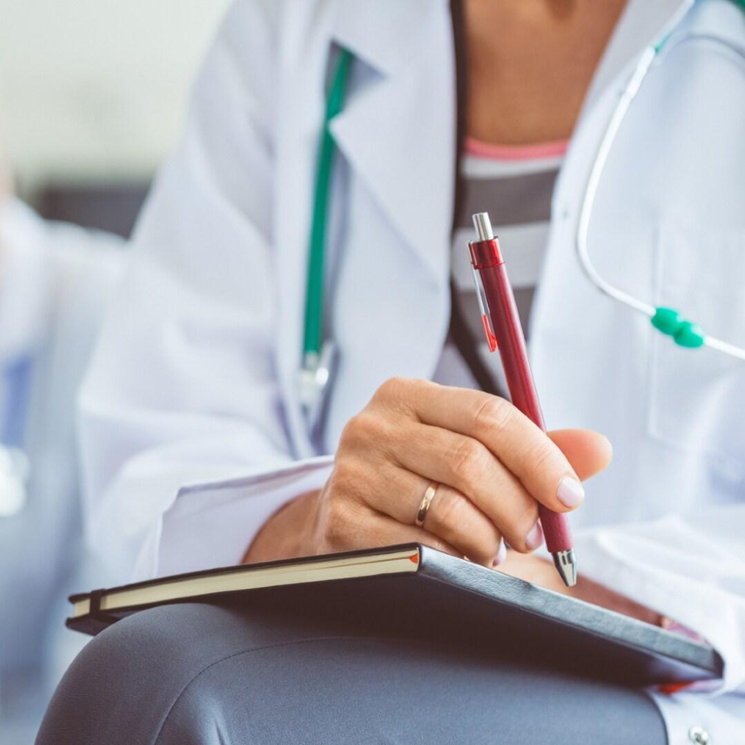 10 consejos de la Organización Mundial de la Salud