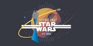 Science and Star Wars