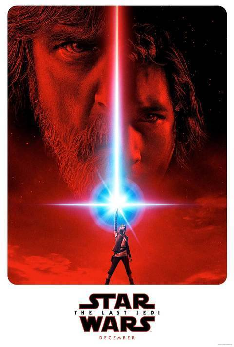 Image result for star wars episode 8 the last jedi