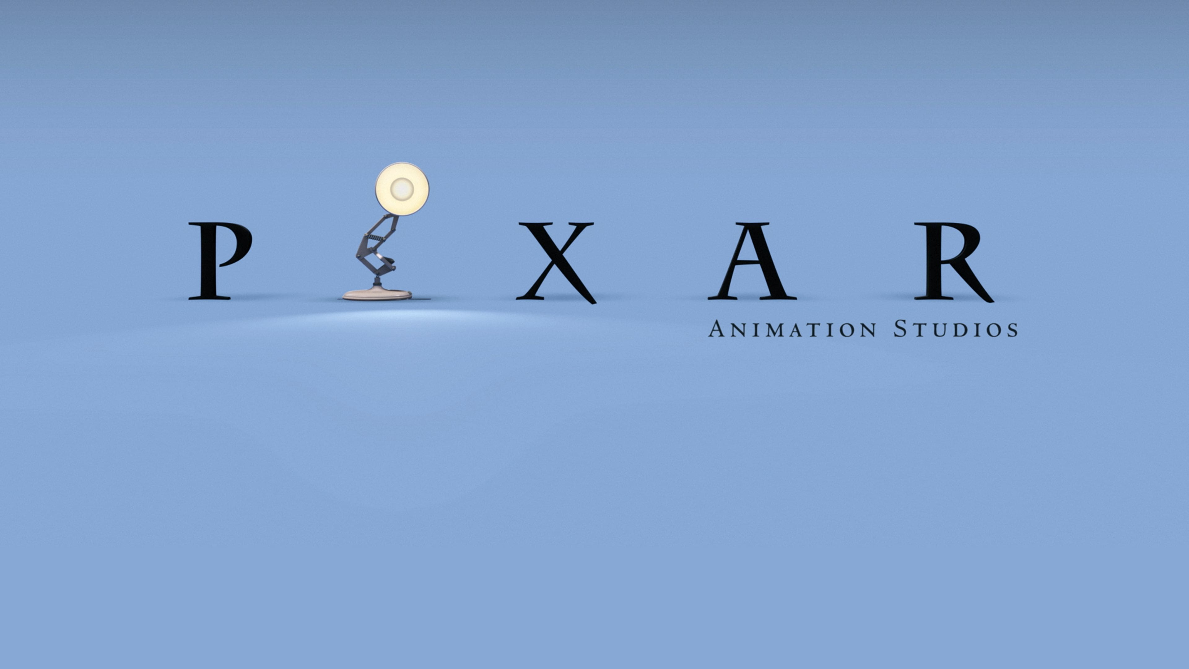 Rachat de Pixar Studios