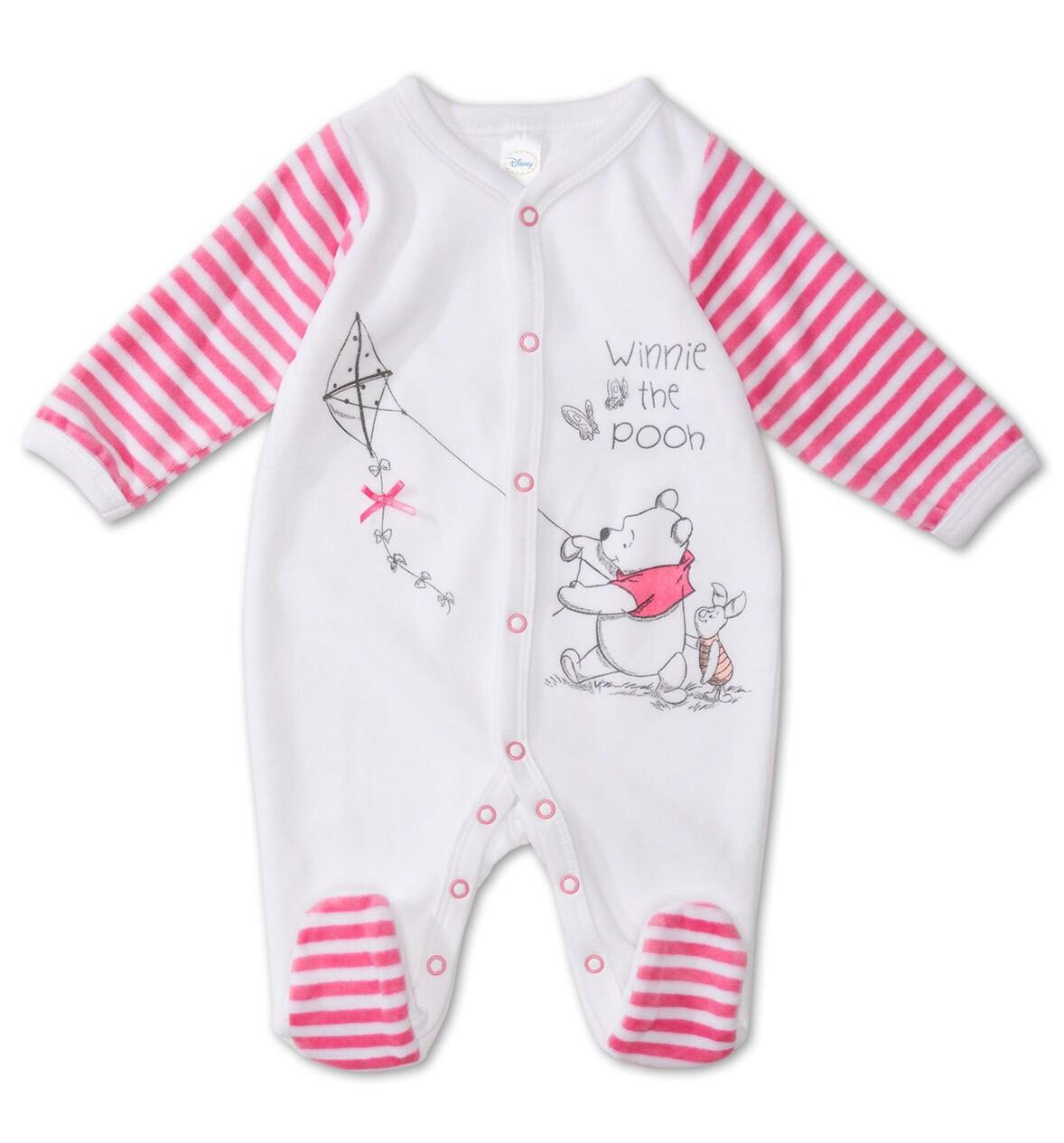 2fcc1d7b0e Kindermode | Disney Baby DE