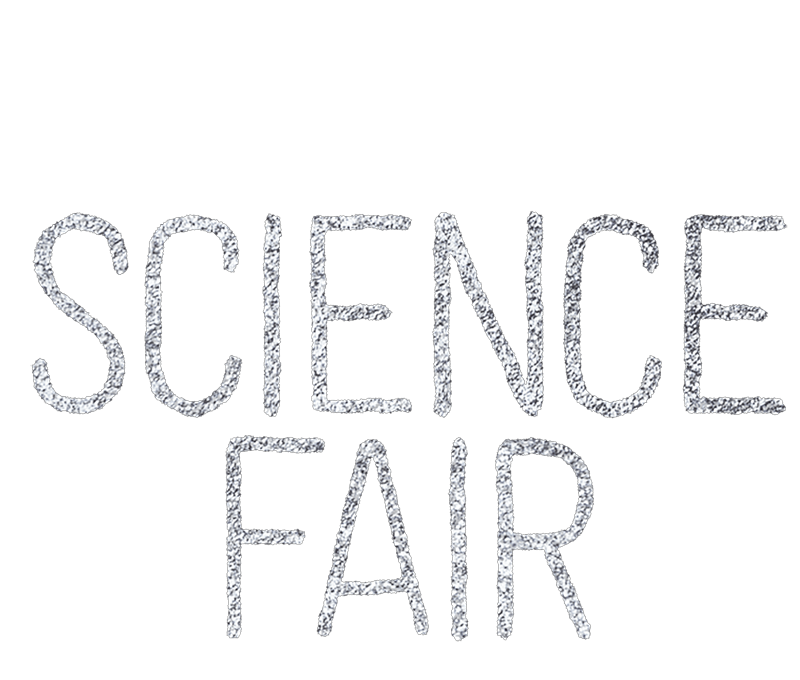Science Fair - Hero - Film Page (No Gradient)