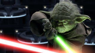 Senate Force Duel