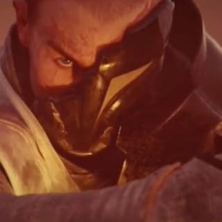Star Wars: The Old Republic – Knights of the Fallen Empire E3 Trailer