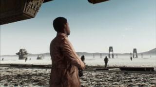 Season One Trailer - Star Wars Battlefront II