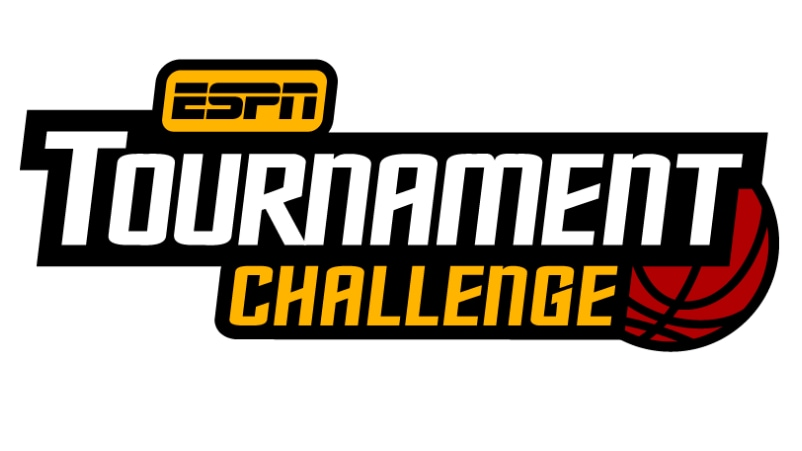 The Madness is Here! 2020 ESPN Tournament Challenge Game