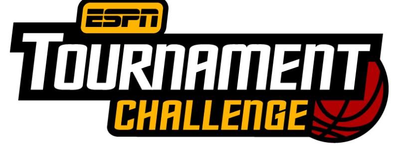 2020 Tournament Challenge